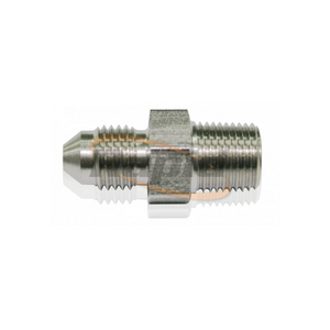 Stainless Steel NPT Male to AN Fittings