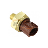 Thermal Temperature Switch 79.5°C Activation