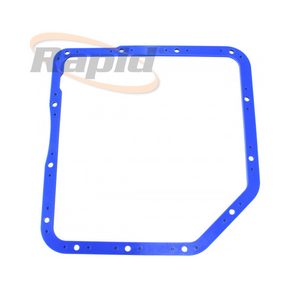 TURBO 350 BLUE REUSABLE TEFLONCOATED TRANS PAN GASKET