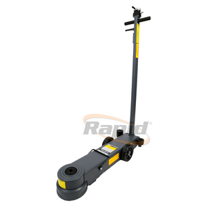 Truck Jack Air Actuated 3-Stage 60,000kg - BTJ204060TA