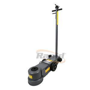 Truck Jack Air Actuated 2-Stage 80,000kg - BTJ5080TA