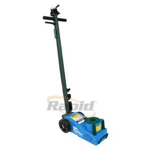 Truck Jack Air Actuated Single Stage 20,000kg - PROTRJA20T