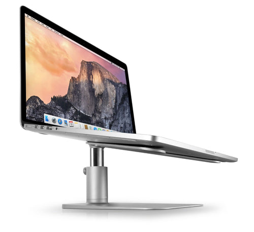 Origins: HiRise for MacBook