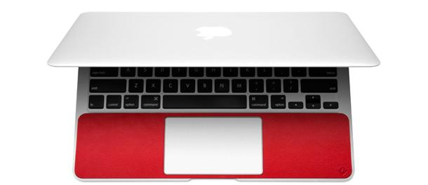 Meet SurfacePad for Air – a First Class Upgrade to your MacBook Air