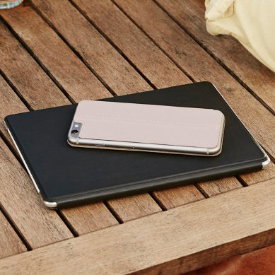 SurfacePad for Apple iPad and Apple iPhone by Twelve South