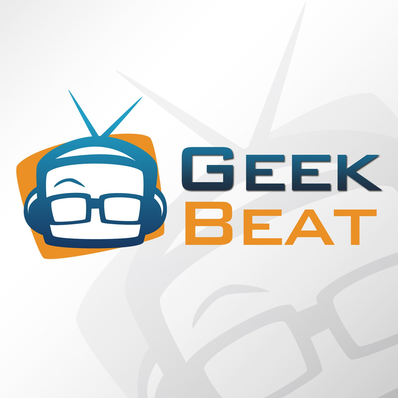 "GeekBeat TV Reviews BookBook for iPad: ""I love this thing!"""