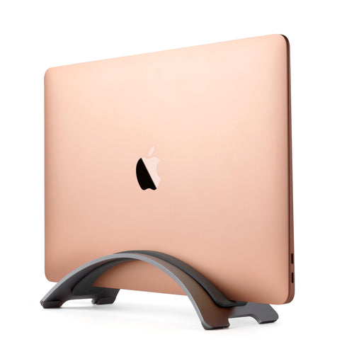 BookArc for Apple MacBook by Twelve South