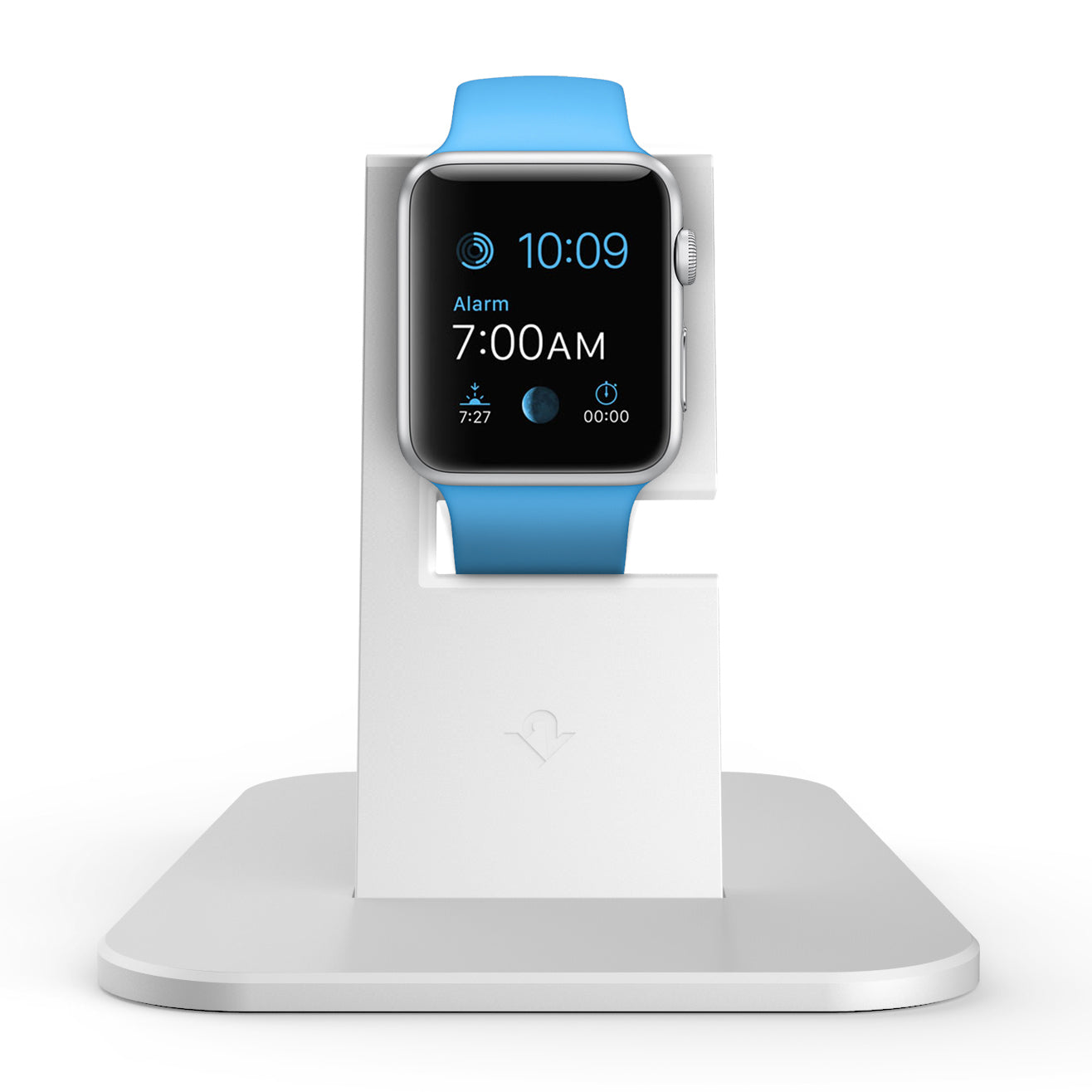 Introducing HiRise for Apple Watch