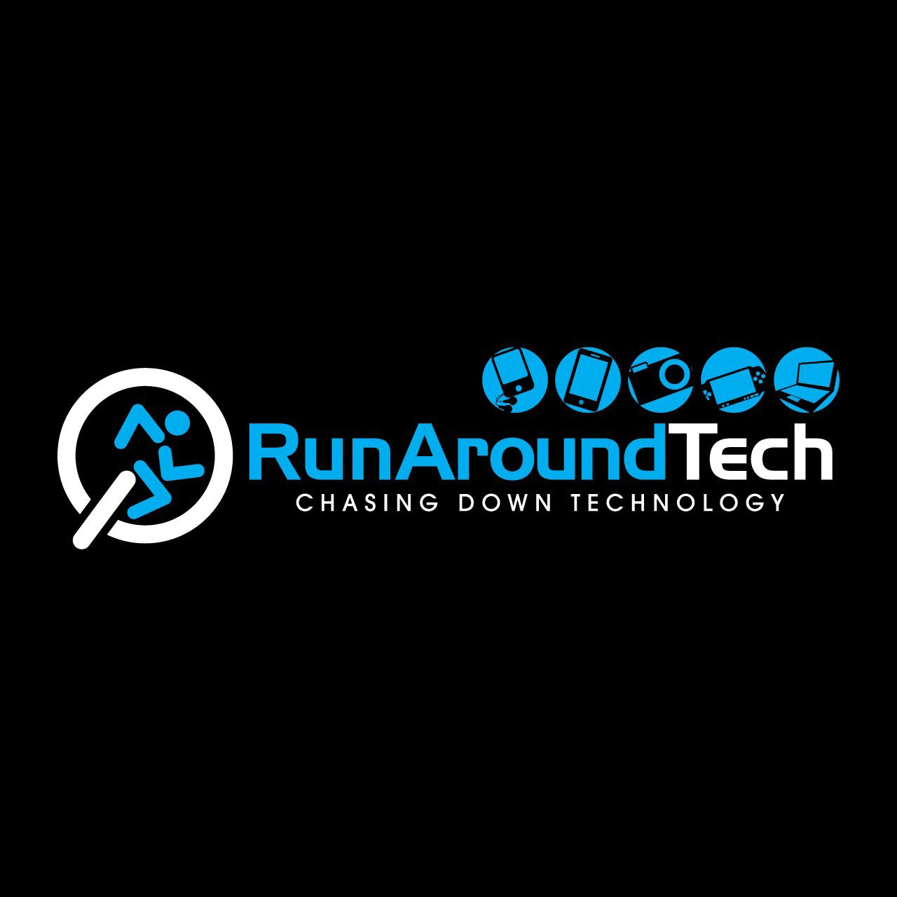 "RunAroundTech: BackPack2 ""a must-have accessory"""