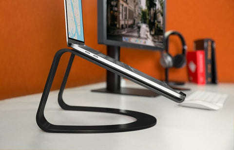 Twelve South Curve Stand for MacBook