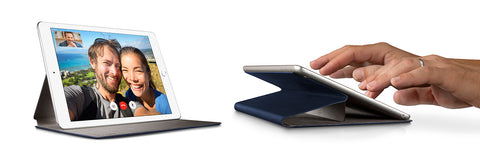 Twelve South SurfacePad for iPad