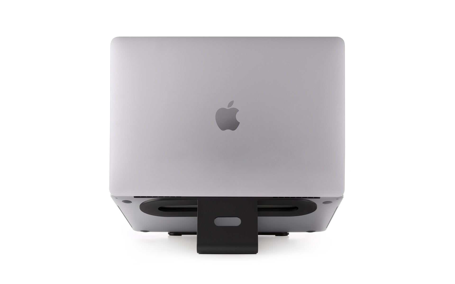 ParcSlope for MacBook & iPad