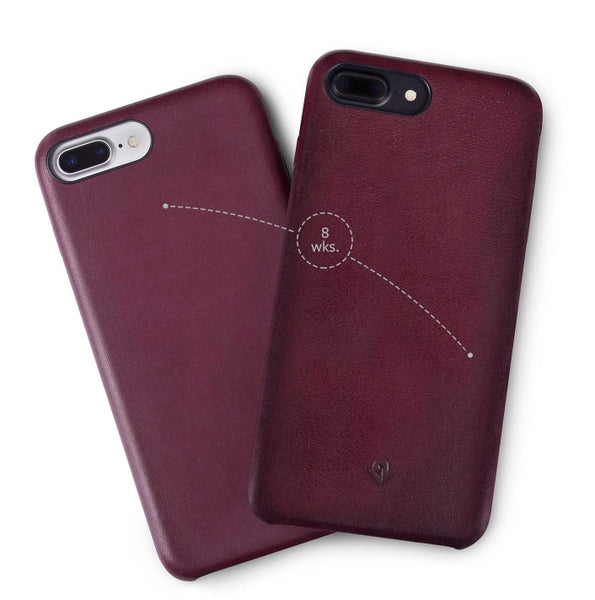 new style b7d3d 6b33d RelaxedLeather