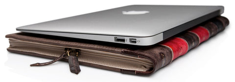 Twelve South BookBook for MacBook