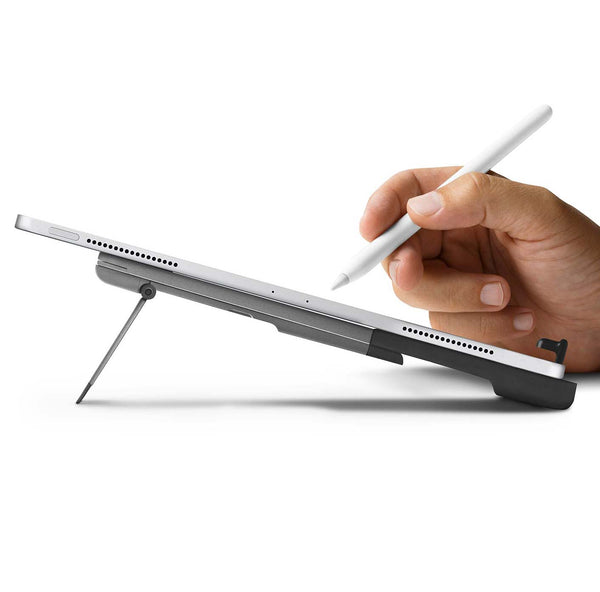 Twelve South Compass Pro for iPad and iPad Pro, Portable