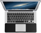 Twelve South SurfacePad for MacBook Release