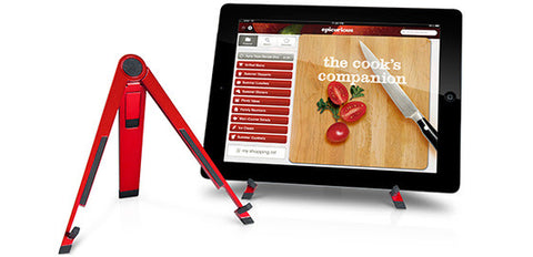 Twelve South Compass Stand for iPad