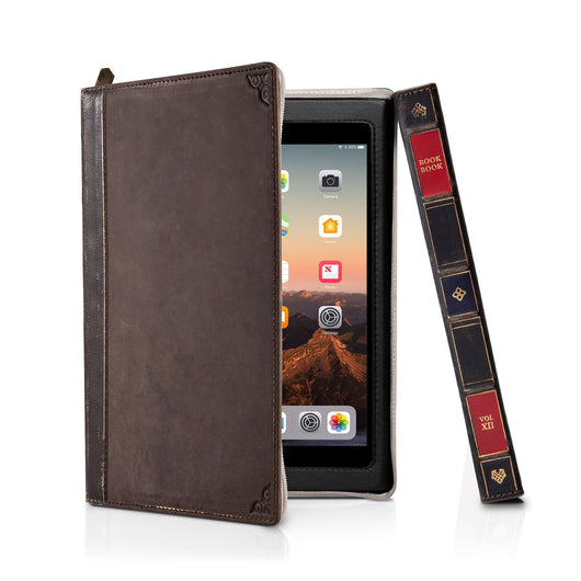 BookBook for iPad mini 5