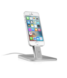 HiRise for iPhone & iPad