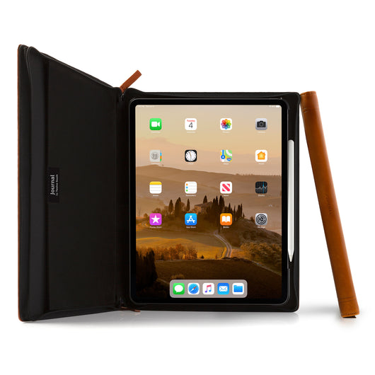 Journal for iPad Air 4
