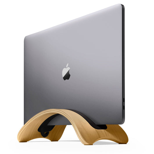 BookArc möd  for MacBook, Twelve South - Twelve South