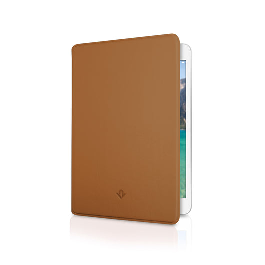 SurfacePad for iPad Air/iPad mini