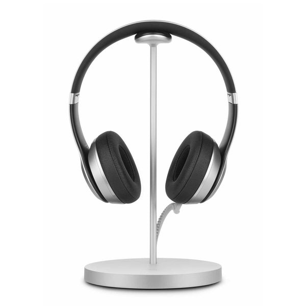 Fermata, Headphone charging stand - Twelve South