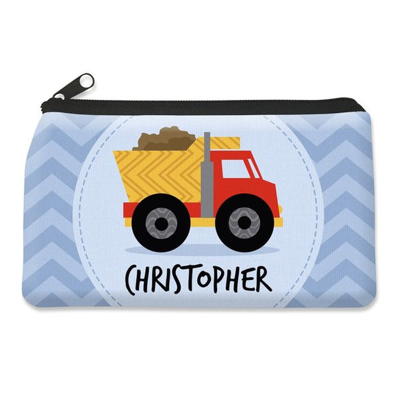 Truck Pencil Case - Small