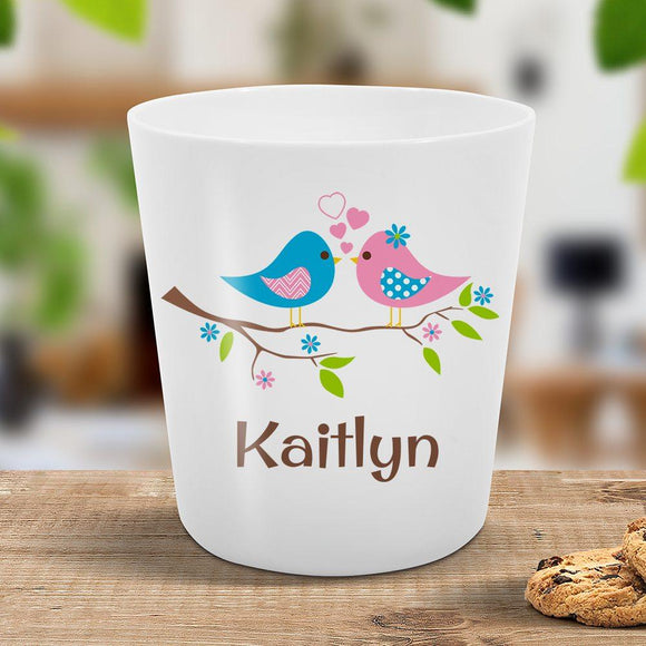 Two Birds Kids' Cup