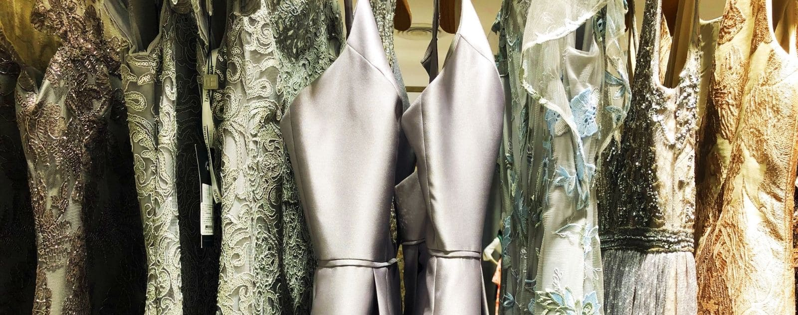 robes broderies haute couture
