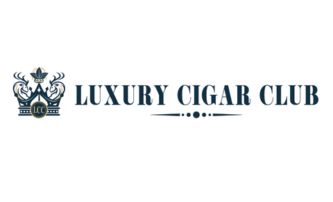 Order cigars online from the united states
