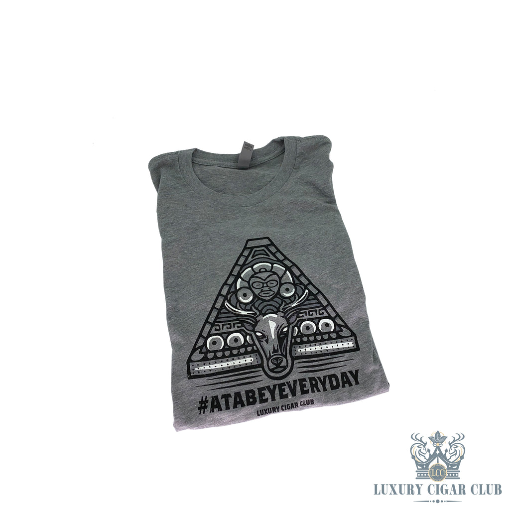 LCC Atabey T-Shirt Limited Edition