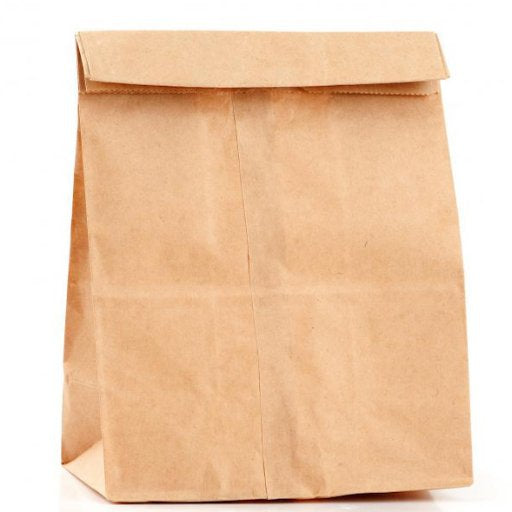 Brown Bags Coupons Welcome
