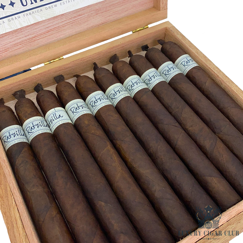 Liga Privada Unico Series