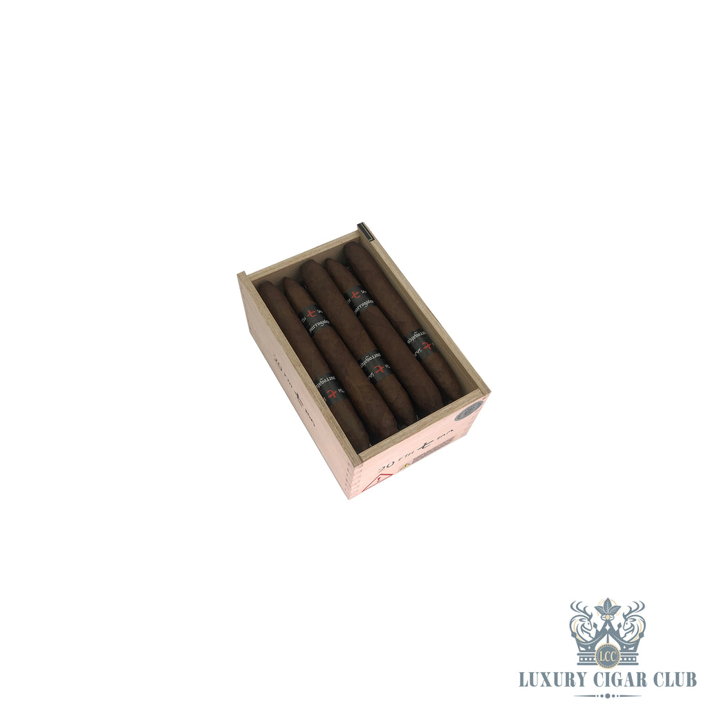 Tatuaje Surrogates 7th Sam