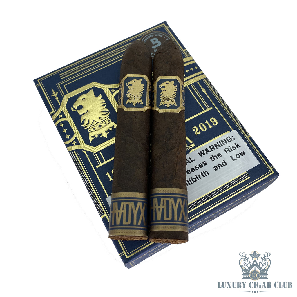 Drew Estates Undercrown Shady XX