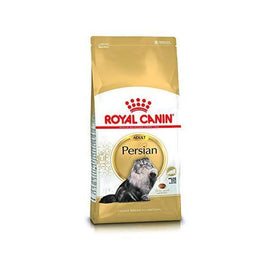 Royal Canin Persian Secco Gatto kg. 4