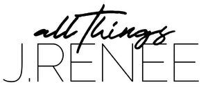 All Things J.Renee