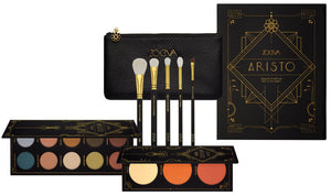 ARISTO COLLECTION SET