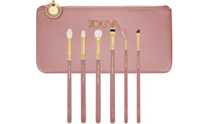 EYE SEE BRUSH SET