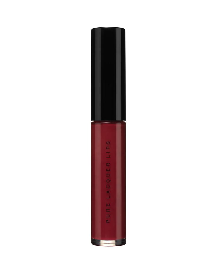 PURE LACQUER LIPS (NOBLE HEART)