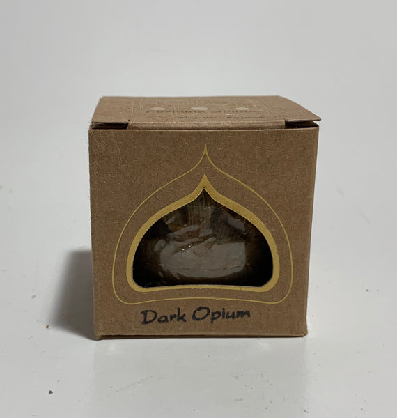 Dark Opium Auric Blends Solid Perfume