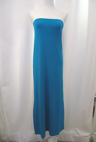 Taylor Strapless Dress