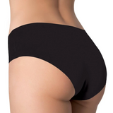 Culotte menstruelle ultra performante et confortable