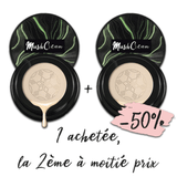 MUSHCREAM: BB CRÈME MIRACLE PERFECTRICE DE TEINT