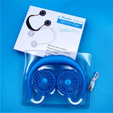 Ventilateur Portable De Sport
