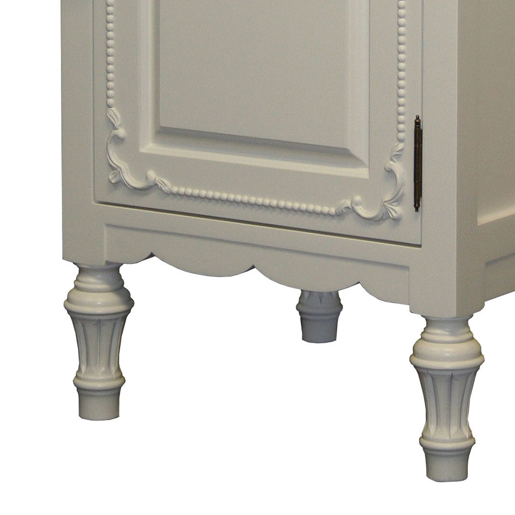 Belle Nightstand