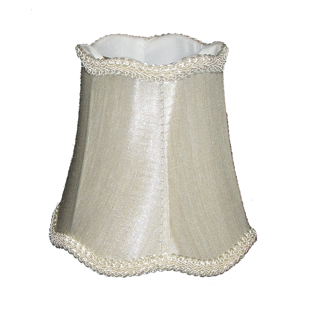 Emma Sconce or Chandelier Shade