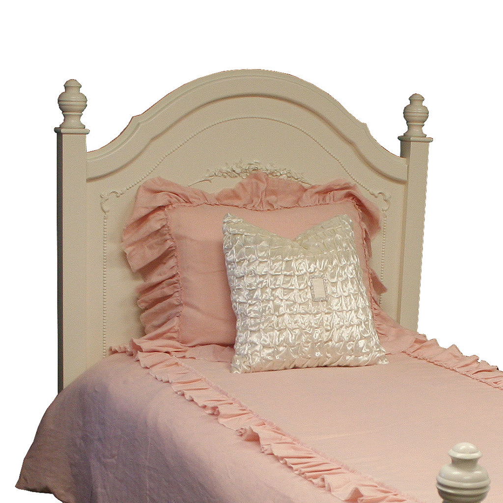Mon Cherie Alexandra Twin Bed