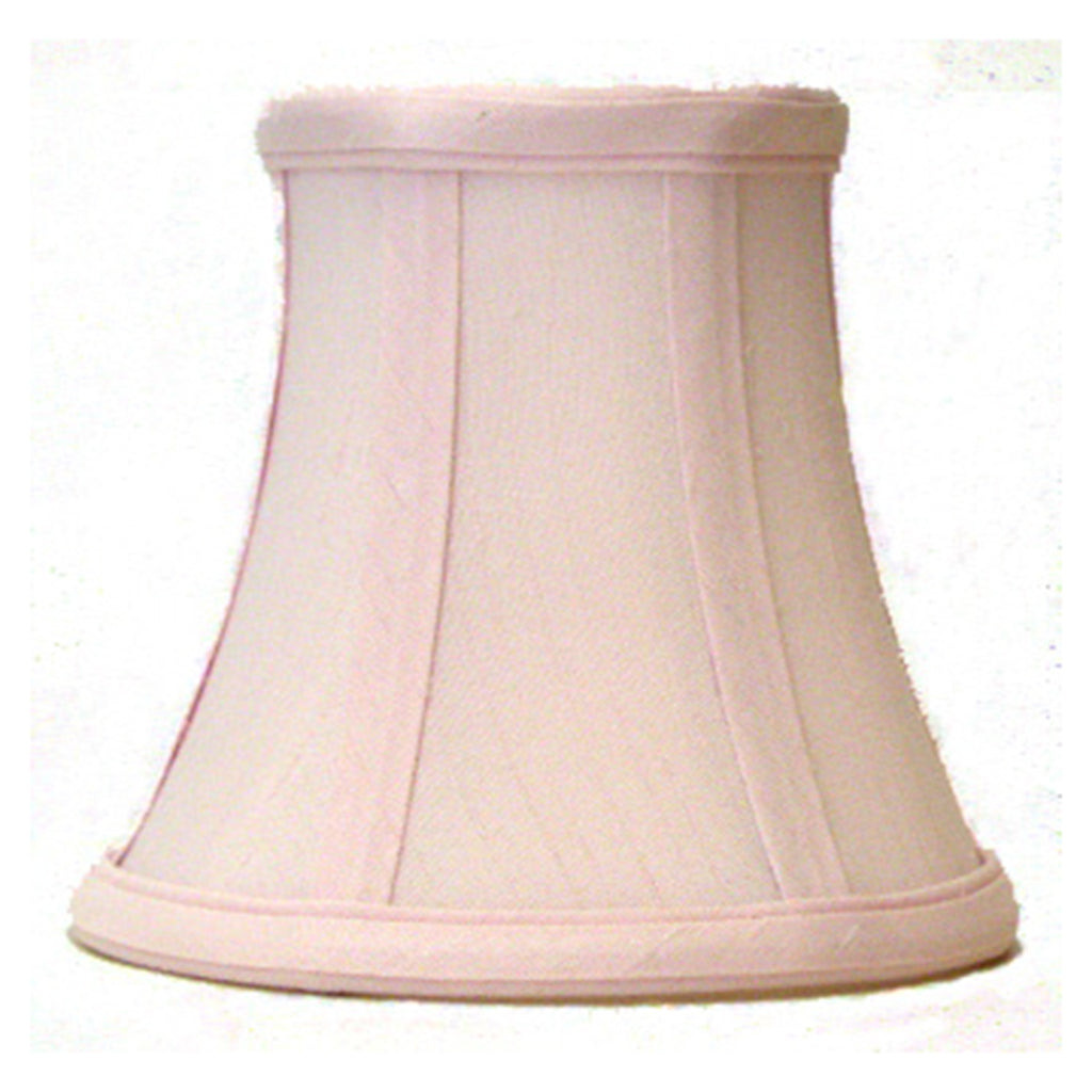 Shantung Silk Lamp Shade
